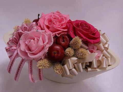 flowersfaith