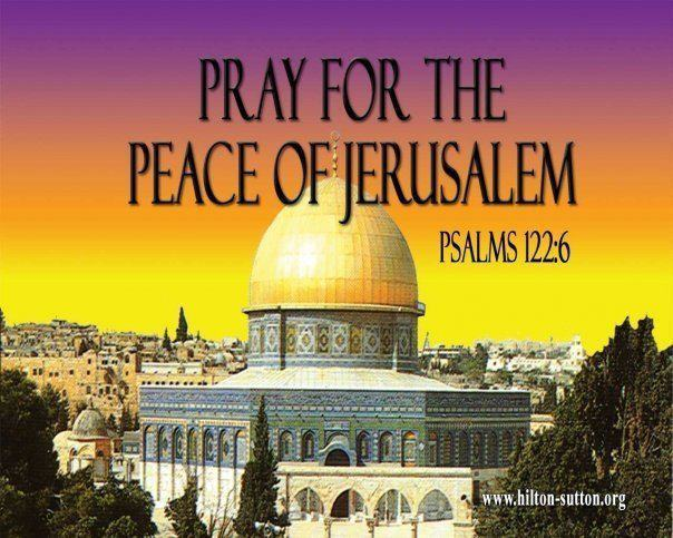 prayforpeace