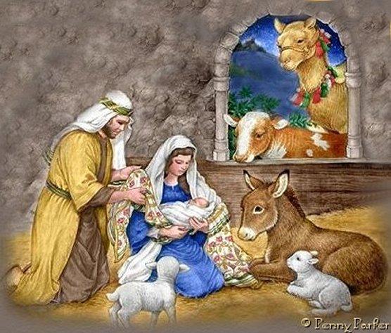 CHRISTMAS 12-2013